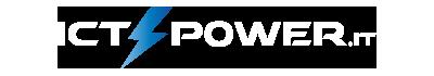 ICT Power