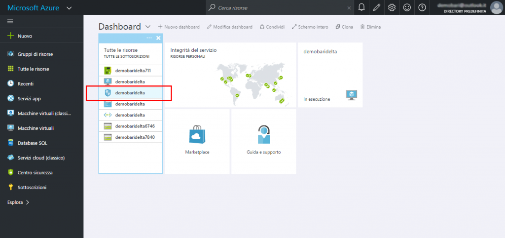 azure_endpoint1