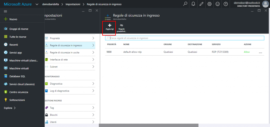 azure_endpoint3