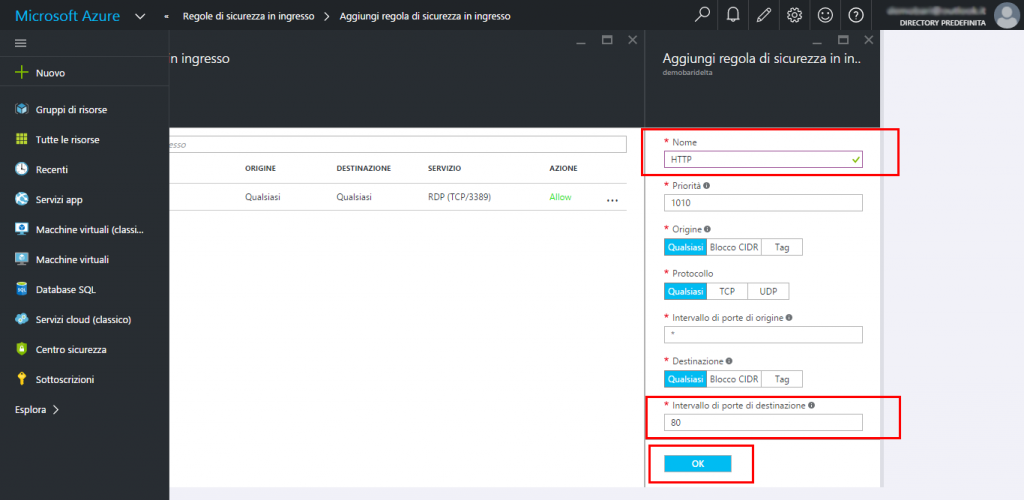 azure_endpoint4