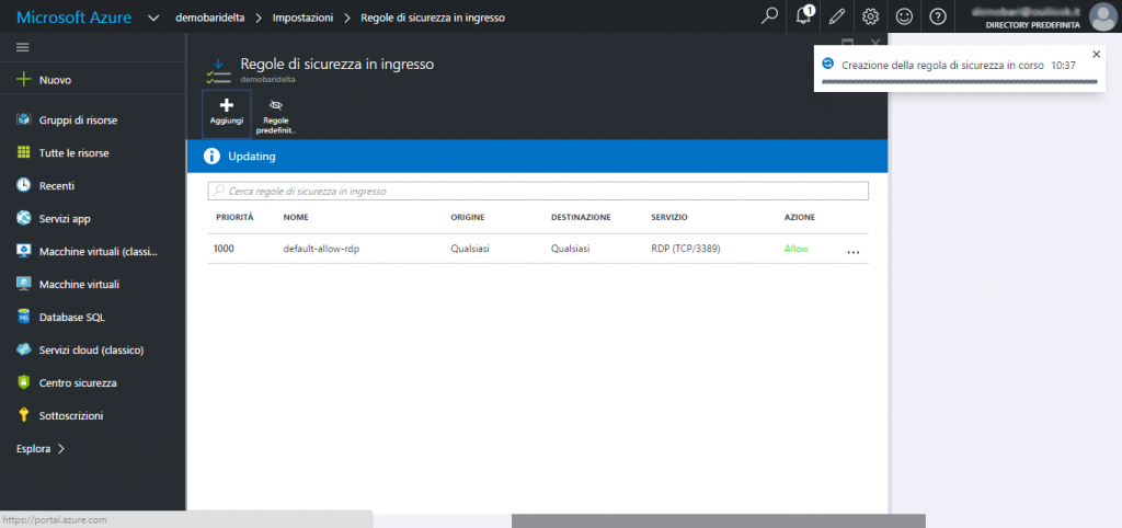 azure_endpoint5