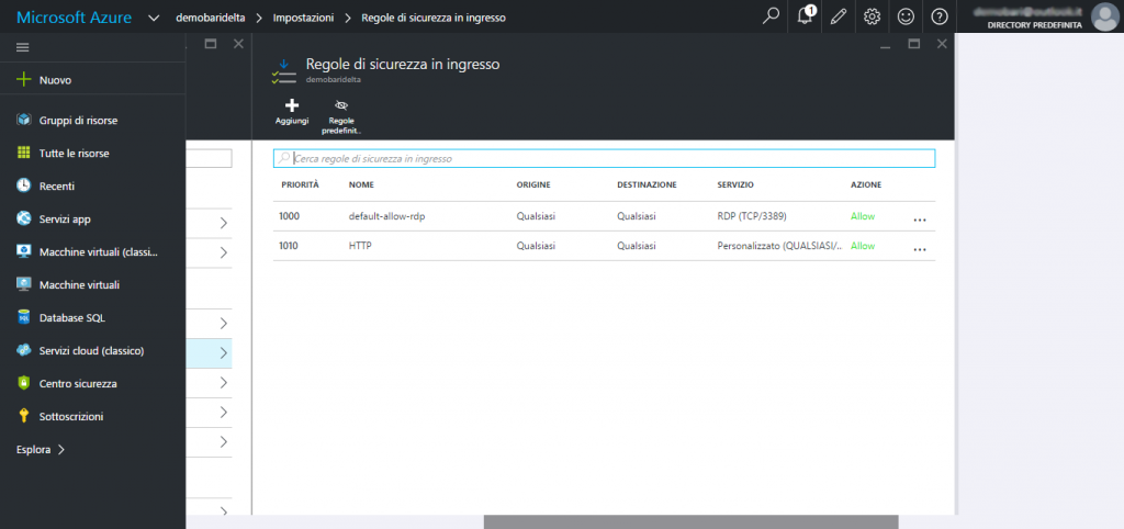 azure_endpoint6