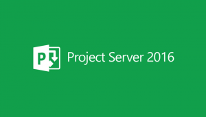 project_server_2016