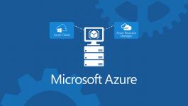 Migrazione Azure Classic a Azure Resource Manager