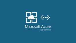 azure-app-service-vnet
