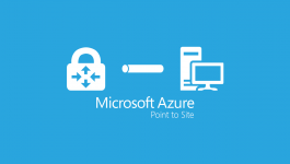 azure-point-to-site