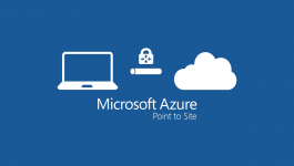 azure-point-to-site-client