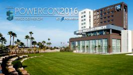 Evento Bari Parco dei Principi - 19 settembre 2016
