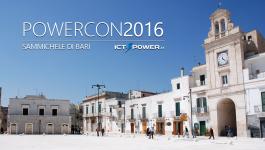 Evento Sammichele di Bari - 17 settembre 2016