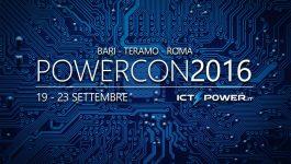powercon2016